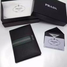 ブランド販売 プラダ PRADA  2M1412-1  長財布 スーパーコピー財布安全後払い専門店
