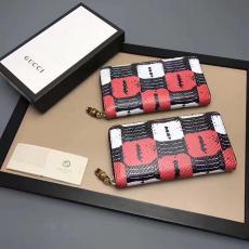 ブランド通販 グッチ GUCCl  453158-1  長財布 ブランドコピー代引き財布