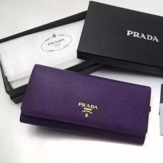 ブランド国内 プラダ PRADA 値下げ   長財布 最高品質コピー財布