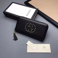ブランド可能 GUCCl グッチ  308004-3  長財布 スーパーコピー通販