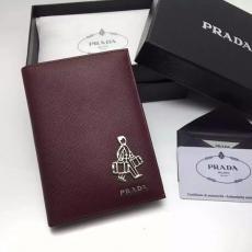 ブランド国内 プラダ PRADA  2M1412-1  長財布 コピーブランド財布代引き