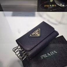 ブランド通販 プラダ PRADA  1M0222-3   偽物代引き対応