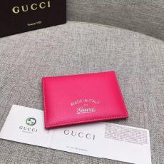 ブランド可能 GUCCl グッチ 値下げ 354500-2 短財布  スーパーコピーブランド財布激安販売専門店