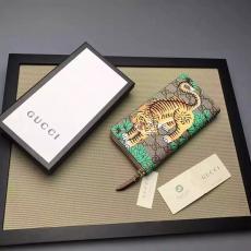 ブランド国内 グッチ GUCCl  443639-2  長財布 スーパーコピー通販