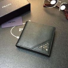 ブランド後払い プラダ PRADA  2M0739-3 短財布  コピー 販売口コミ
