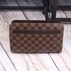 ブランド国内 ルイヴィトン LOUIS VUITTON   51993-4 クラッチバッグレプリカ販売バッグ