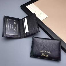ブランド販売 グッチ GUCCl  354500-3  短財布 財布激安代引き口コミ