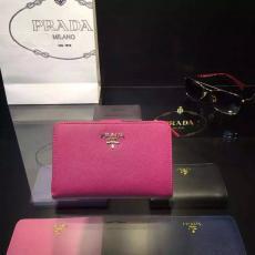 ブランド通販 プラダ PRADA セール 1M1225-2 長財布  コピー財布 販売