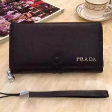 ブランド通販 プラダ PRADA   3028-1 クラッチバッグブランドコピー代引き可能