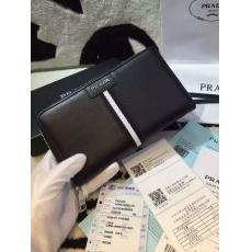 ブランド国内 プラダ PRADA  7755 長財布  財布激安販売