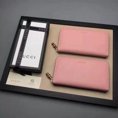 ブランド後払い グッチ GUCCl  453158-2 長財布  スーパーコピー財布国内発送専門店