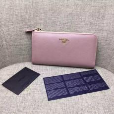 ブランド可能 PRADA プラダ セール 1M1183-2 長財布  レプリカ口コミ販売