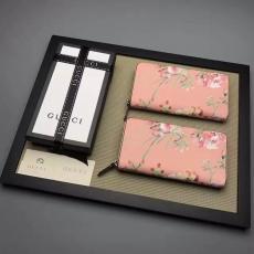 ブランド通販 グッチ GUCCl  403022-4  長財布 スーパーコピー財布専門店