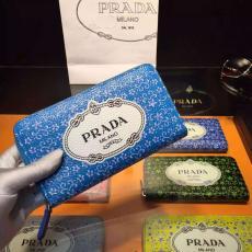 ブランド販売 プラダ PRADA  1M0506-5 長財布  ブランドコピー財布激安販売専門店