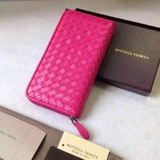 ブランド通販 ボッテガヴェネタ BOTTEGA VENETA  セール 1571-1 長財布  レプリカ財布 代引き