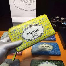 ブランド通販 プラダ PRADA セール 1M0506-7  長財布 スーパーコピー激安販売