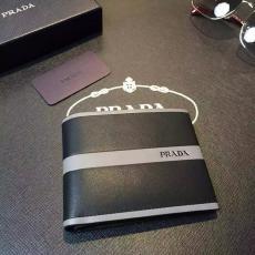 ブランド後払い プラダ PRADA  1M0669-2  短財布 スーパーコピー専門店