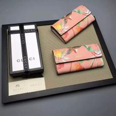 ブランド後払い グッチ GUCCl  424892  長財布 スーパーコピー国内発送専門店
