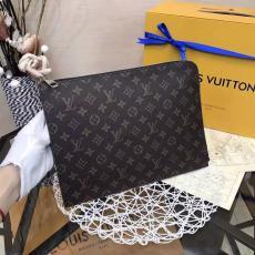 ブランド通販 ルイヴィトン LOUIS VUITTON  値下げ 41594-1 クラッチバッグスーパーコピーブランド激安販売専門店