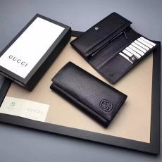ブランド国内 グッチ GUCCl セール 322121-1 長財布  スーパーコピー激安販売