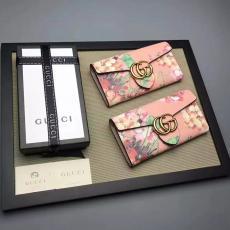 ブランド販売 グッチ GUCCl  400586-4  長財布 スーパーコピーブランド財布安全後払い激安販売専門店