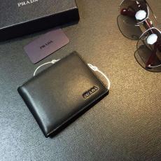 ブランド国内 プラダ PRADA  1M0678-1  短財布 ブランド通販口コミ