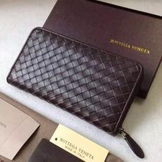 ブランド可能 BOTTEGA VENETA  ボッテガヴェネタ 値下げ 1571-3 長財布  財布レプリカ販売