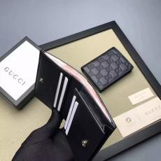 ブランド後払い グッチ GUCCl  424896-5 短財布  口コミ激安代引き