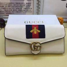 ブランド通販 グッチ GUCCl   長財布  スーパーコピー専門店