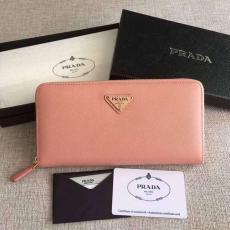 ブランド可能 PRADA プラダ セール 1M1506-8 長財布  コピー代引き口コミ
