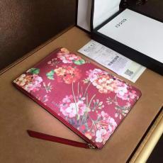 ブランド可能 GUCCl グッチ  411416-1   スーパーコピー国内発送専門店