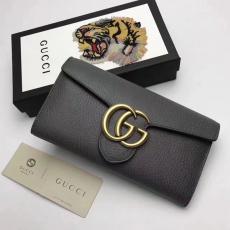 ブランド通販 グッチ GUCCl  400586-2  長財布 スーパーコピー財布激安販売専門店