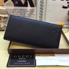 ブランド通販 グッチ GUCCl  337087  長財布 コピー財布 販売