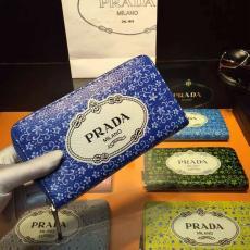 ブランド販売 プラダ PRADA セール 1M0506-2 長財布  激安 代引き口コミ