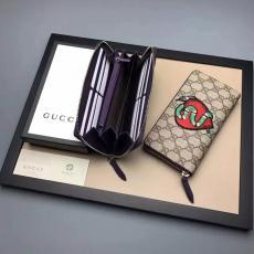 ブランド販売 グッチ GUCCl セール 456863-2  長財布 スーパーコピー代引き