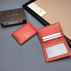 ブランド後払い グッチ GUCCl  354500-2 短財布  コピーブランド激安販売専門店