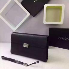 ブランド後払い プラダ PRADA    クラッチバッグスーパーコピーバッグ激安安全後払い販売専門店