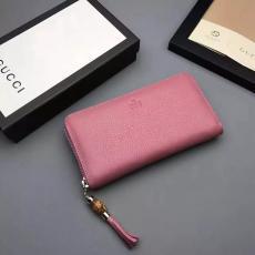 ブランド後払い グッチ GUCCl  307984-3 長財布  激安販売財布専門店