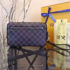 ブランド後払い ルイヴィトン LOUIS VUITTON   42838-2 クラッチバッグスーパーコピーブランド代引き