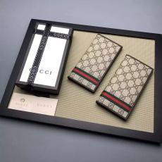ブランド通販 グッチ GUCCl  314192-1  長財布 財布コピー最高品質激安販売
