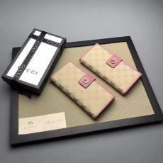 ブランド国内 グッチ GUCCl  337023-3  長財布 レプリカ激安財布代引き対応
