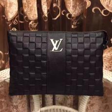 ブランド通販 ルイヴィトン LOUIS VUITTON  セール 9071-3 クラッチバッグコピー口コミ