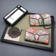 ブランド国内 グッチ GUCCl  404141-2   スーパーコピー財布専門店