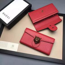 ブランド可能 GUCCl グッチ セール価格 414985-2 長財布  スーパーコピー激安販売
