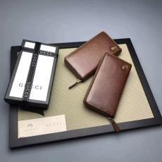 ブランド販売 グッチ GUCCl  428736-2 長財布  レプリカ口コミ販売
