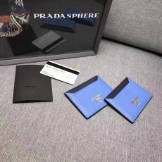 ブランド後払い プラダ PRADA  1MC208-1   格安コピー財布口コミ