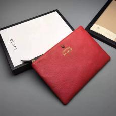 ブランド後払い グッチ GUCCI  セール価格 453165-5 クラッチバッグブランドコピー代引き可能