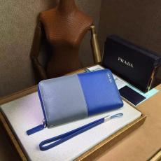ブランド国内 プラダ PRADA 特価 1M8804-2 長財布  スーパーコピー代引き財布