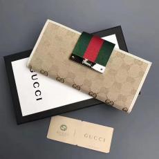 ブランド販売 グッチ GUCCl  181668-1-5 長財布  スーパーコピー財布激安販売専門店