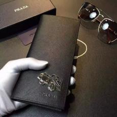 ブランド国内 プラダ PRADA 特価 1M0841  長財布 スーパーコピーブランド財布